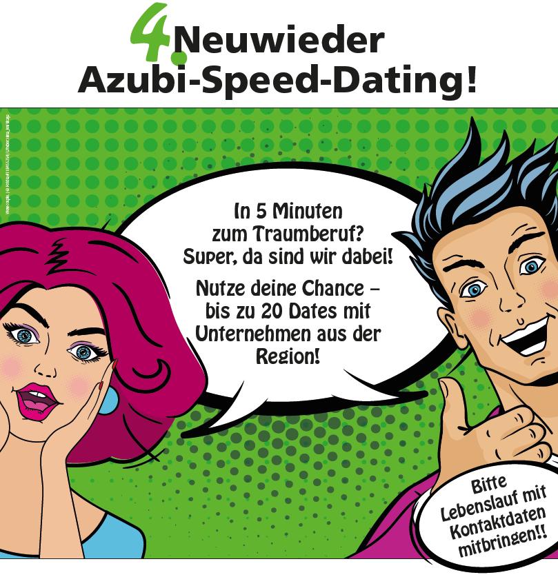 Azubi-Speed-Dating-2020